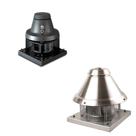 vortice camino vortice roof fan chimney fan range camino up to 1200m 179 h