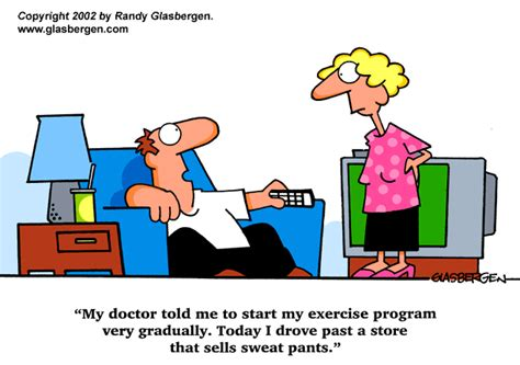 funny wednesday cartoons for the office justacargal hump day humor cartoons