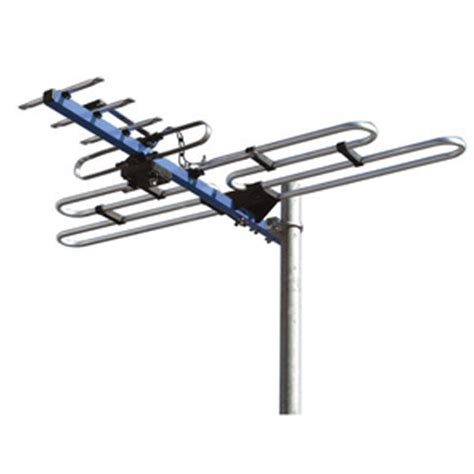 tv antenna accessories jaycar electronics new zealand