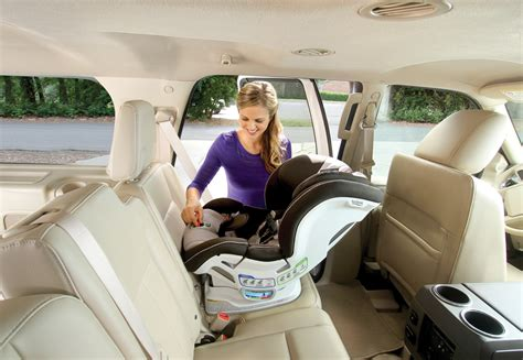 step and go 2 car seat installation britax car seats easy peasy installation a guide
