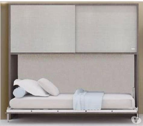 divano letto singolo a ribalta letto singolo a scomparsa ribalta con armadio scorrevole