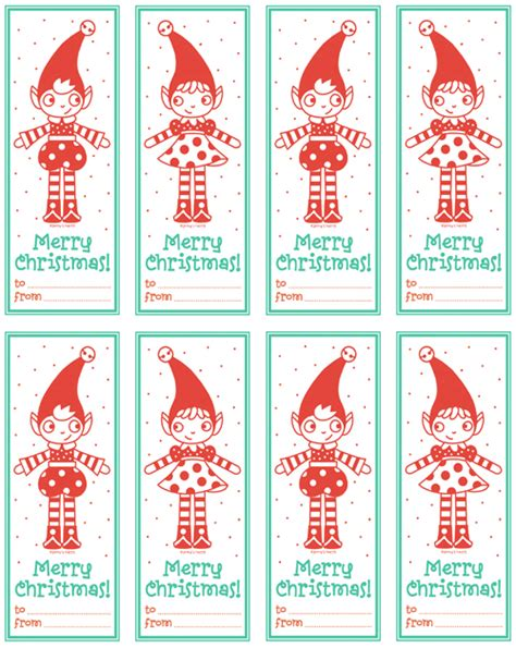 printable christmas tags funny 30 free christmas printables design dazzle