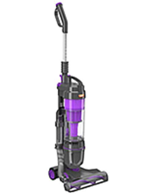 Murah Kenmaster Vacuum Cleaner Mobil 100 Watt top 10 best upright vacuum cleaners comparison 2018