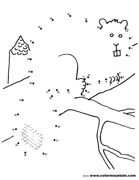 beaver coloring pages preschool beaver lodge coloring page images sketch coloring page