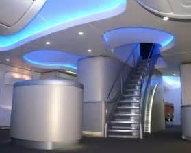 Future Home Interior Design by Home Interior Design