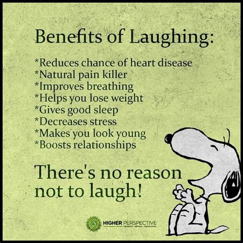 7 Benefits Of Laughter by The Benefits Of Laughing If You Are Ashamed Of Your Smile