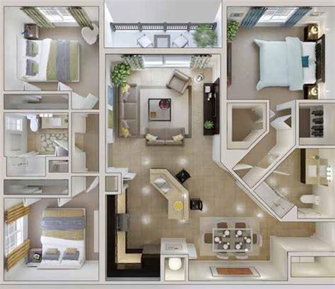100 gaj house design in india youtube surprising 100 gaj map photos ideas house design
