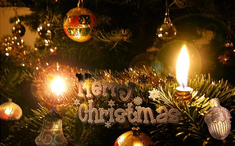 christmas time christmas photo 17965321 fanpop