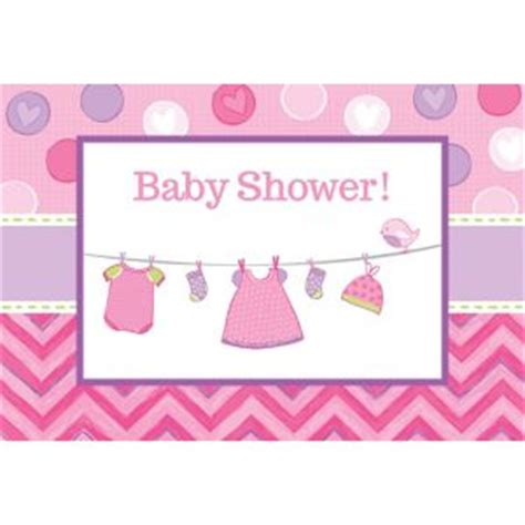 city baby shower invitations it s a baby shower invitations 8ct city