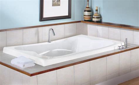 oceania bathtub oceania luxury tubs abode