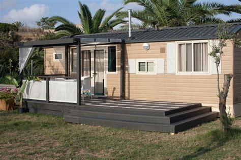 mobili veranda verande mobili mobili usate
