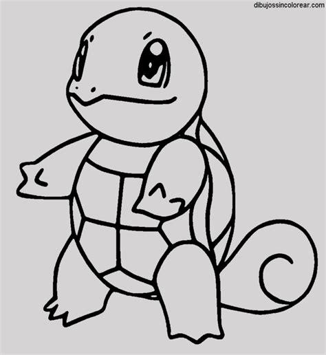 dibujos infantiles para colorear faciles dibujos infantiles faciles de dibujar debajo del mar
