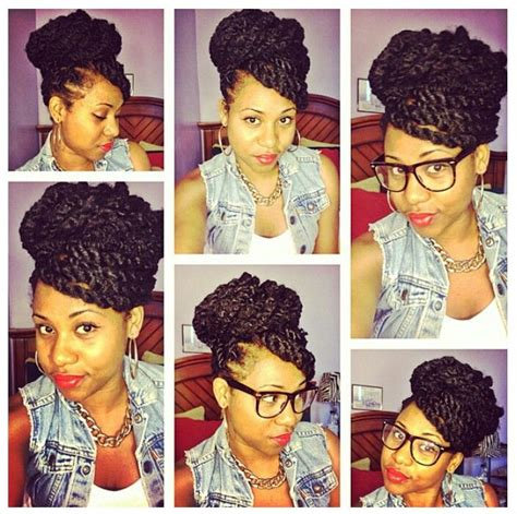 marley hair updo styles 249 best images about havana twists on pinterest marley