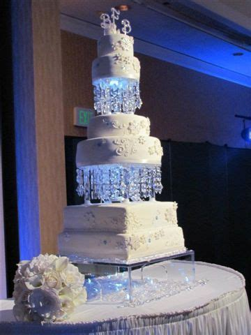 winter themed quinceanera cakes 17 images about jasmine s quinceanera on pinterest