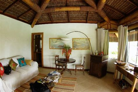 balinese living room 301 moved permanently