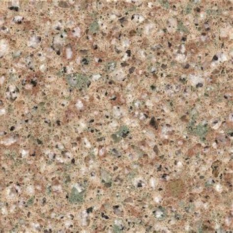 Silestone Countertops Home Depot silestone 2 in quartz countertop sle in tea leaf ss q0320 the home depot