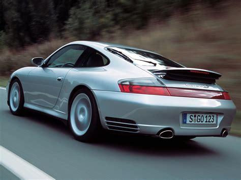 2002 porsche 911 4s porsche 911 4s 996 specs 2001 2002 2003