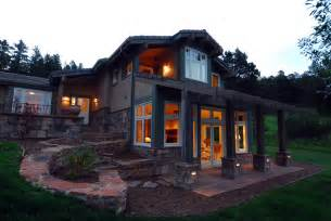 homes for in colorado with land 20 west ranch trail morrison colorado west ranch