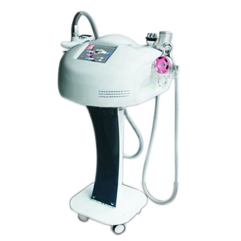 Cavitation Rf Slimming Machine ultrasonic cavitation vacuum rf radio frequency
