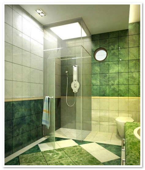 Shower Kamar Mandi Shower Set Shower Mandi Robin desain kamar mandi mungil minimalis desain rumah unik