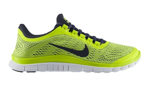 top 10 lightest running shoes save some room in your luggage top 10 nike ultra