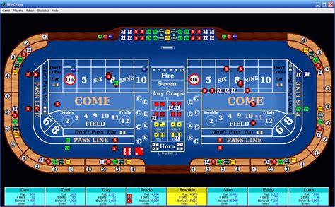 Best Way To Win Money At Craps - best online craps simulator