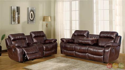 traditional living room set hollie brown bonded traditional living room set with