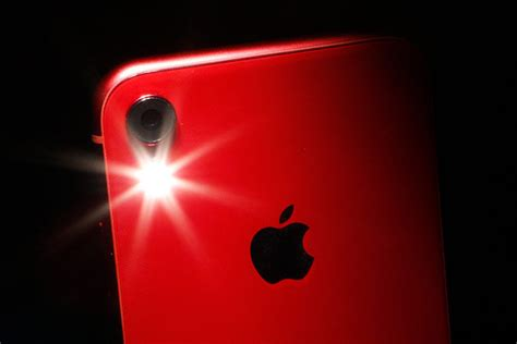 iphone xr nos premiers tests laissent entrevoir un smartphone d excellence