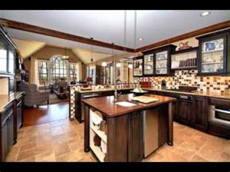kitchen center island kitchen center island ideas