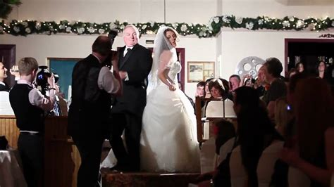crazy wedding photos crazy wedding ceremony youtube