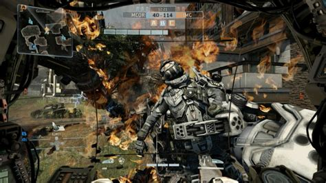 Original Xbox 360 Titanfall titanfall for xbox 360 has been delayed igame responsibly