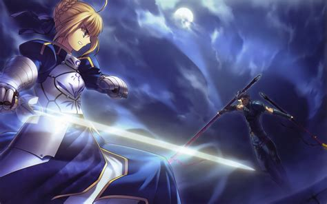 wallpaper anime fate stay night fate stay night lancer wallpaper 20 anime wallpaper