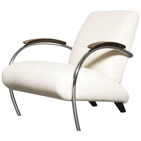 deco lounge chair gelderland deco lounge chair 5470 by jan des bouvrie for