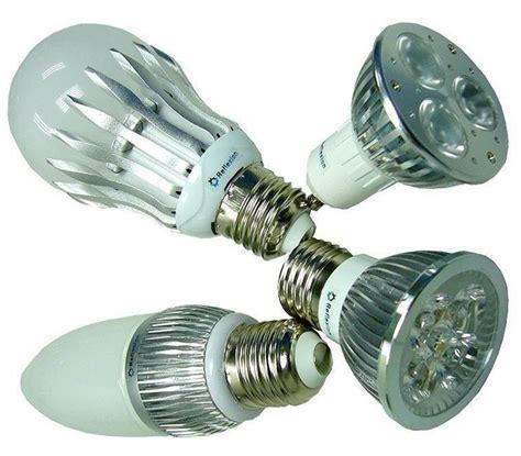 led di potenza per illuminazione potenza faretti led illuminazione