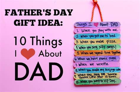 s day gift ideas s day gift idea top 10 things i about