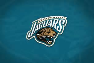 Jacksonville Jaguars Jacksonville Jaguars Lots Pics