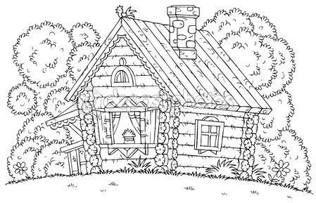 coloring pages little house on the prairie pin by megan on little house on the prairie pinterest