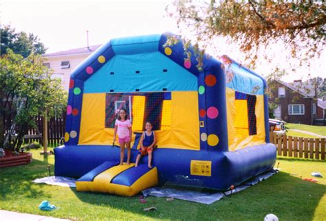 bouncy house places bouncy house places 28 images birthday planner in miami entertainment a rivera