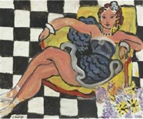 henri matisse large reclining nude art henri matisse on pinterest henri matisse fauvism