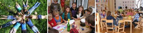 Bewerbung Hospitation Grundschule hospitation in einem kindergarten so 28 images