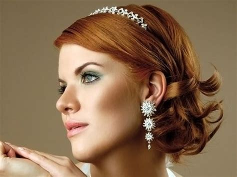 41 best images about hair on pinterest flip out tapered 41 best images about ginger brides on pinterest updo