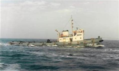 tug boat for sale in nigeria supplier of marine bunkers and lubricants fresh water