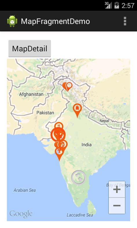layoutinflater remove android using two supportmapfragment in one activity but