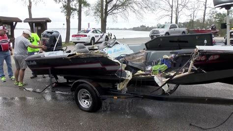 boat driving license bc 022016 lake conroe fatal youtube