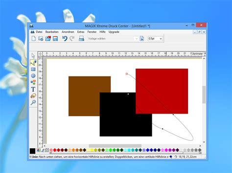 Avery Design Pro Vorlagen Erstellen avery zweckform design pro chip sincnews5r