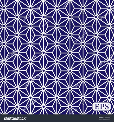 traditional japanese pattern vector image gallery japanese pattern background