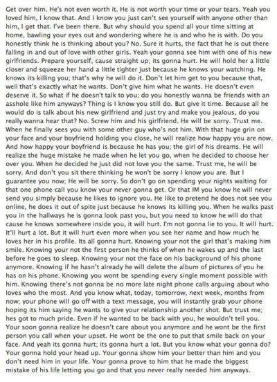 sad up letters to him sad heartbreak quotes on heartbreak quotes