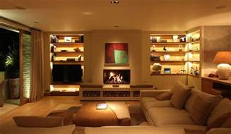 Home Interior Wall Sconces by 77 Really Cool Living Room Lighting Tips Tricks Ideas