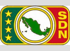 File:Logo SEDENA.svg - Wikimedia Commons C- Logo