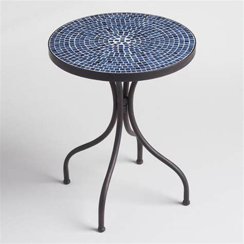 side tables under 50 10 sweet side tables under 50 the find lonny